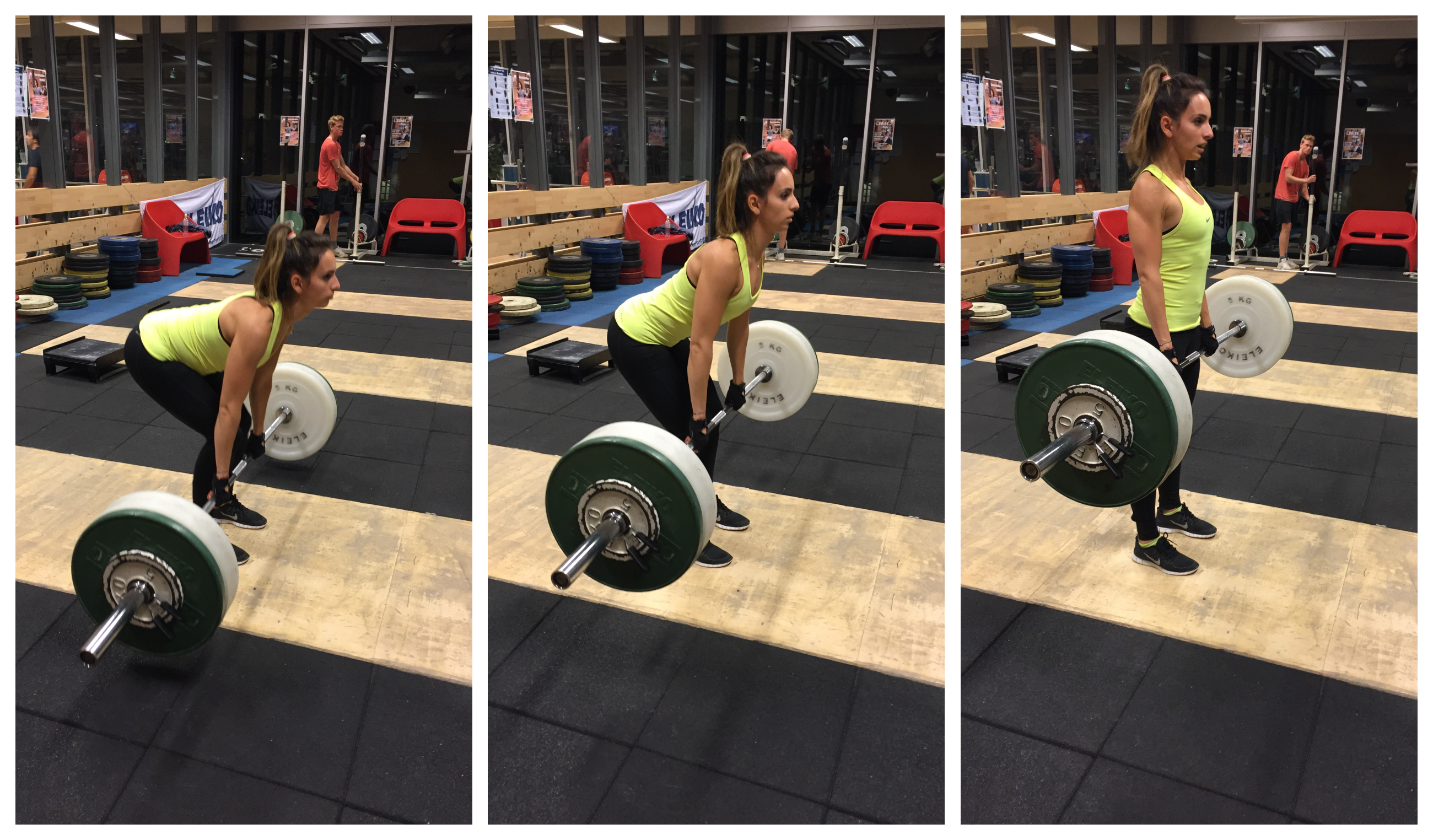 collage_deadlift