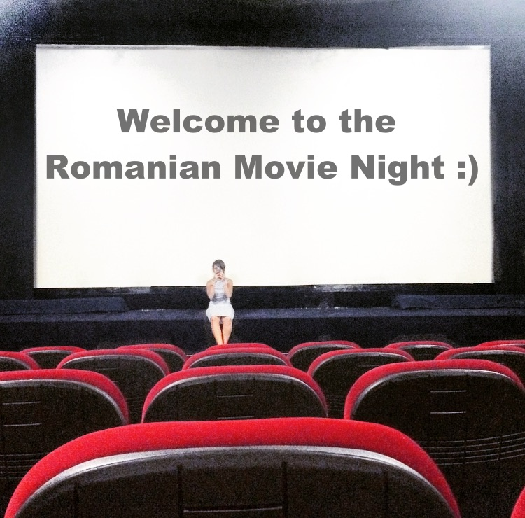 10 awesome Romanian movies to check out this autumn