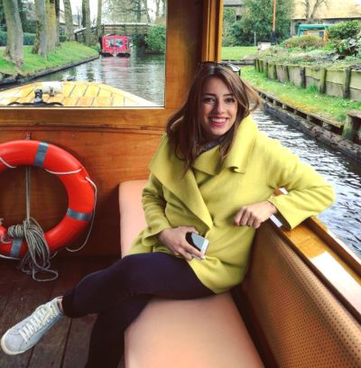 Two must-see Dutch destinations: Giethoorn and Keukenhof
